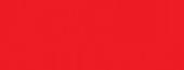 logo_3j3d
